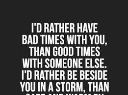 wedding advice quotes relationship quotes sayings quotess bringing you the best