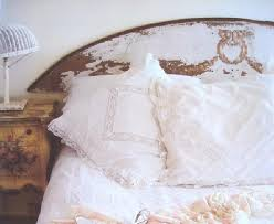 shabby chic euro pillow shams roselawnlutheran