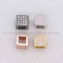 aliexpress buy nyuk gold rings bling gem online get cheap big bling gems aliexpress alibaba