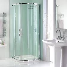 coram shower door spares showerlux doors canada u0026 glidesingoff
