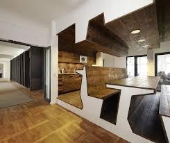 jung von matt office by stephen williams associates decoration