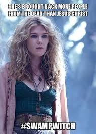 Lily Meme - showing some lily rabe misty day love isn t this meme awesome