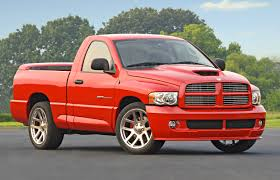 Fastest Muscle Car - muscle trucks here are 7 of the fastest pickups of all time driving