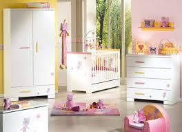 sauthon chambre idées enfants chambre company pour fille mobilier sauthon