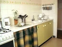 meuble cuisines accessoire meuble cuisine ikdi info