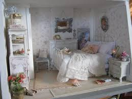 Shabby Chic Dollhouse by 723 Best Dollhouse Miniatures Images On Pinterest Dollhouse
