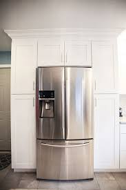 kitchen cabinet kings review attractive mesmerizing 471 best kitchen cabinet kings finished