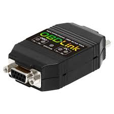 elmscan 5 compact buy the elm327 based obd ii scan tool
