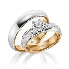 verlobungsringe individuell die besten 25 ringkonfigurator ideen auf trauring