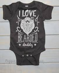 baby shower shirt ideas best 25 baby clothes ideas on baby girl