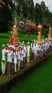 192 best more more images on pinterest balinese ubud and places