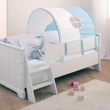 kinderzimmer fiona paidi babymöbel und paidi kinderzimmermöbel hier zum günstigen