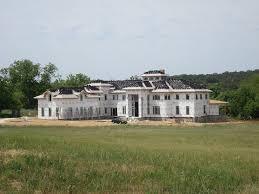 new zbranek u0026 holt custom home begins in bellagio estates of