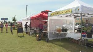 harker heights farmers market welcomes shoppers