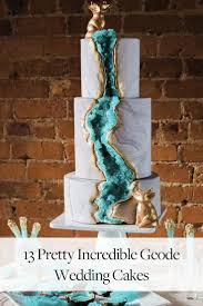 98 best wedding cakes images on pinterest
