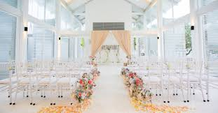 bliss home and design interview questions thailand wedding blog the wedding bliss thailand