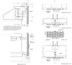steel frame home floor plans post and beam house kits hybrid timber frame homes home cost per