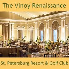 wedding venues st petersburg fl ta weddings sarasota st pete weddings