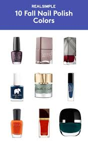 333 best nails images on pinterest enamels nail polishes and