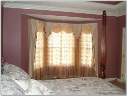 curved curtain rod india curtain menzilperde net