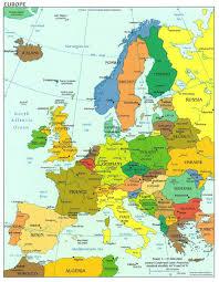 Landstuhl Germany Map by European Travel U2013 Overseas Yes