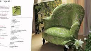 comment refaire un canapé en tissu savoir refaire ses sieges soi meme