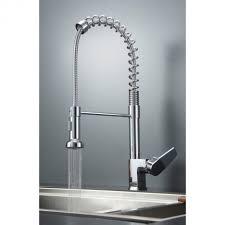 installing moen kitchen faucet kitchen faucets walmart moen kitchen faucet installation kmart