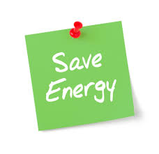 energy efficient adding energy efficient appliances portland or american chimney