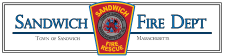 Fire Pit Regulations by Cook Fire And Beach Fires Sandwich Fire Department