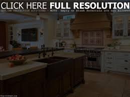 kitchen island sinks sink in kitchen island chrison bellina