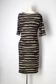 3 4 dress size 10 1stselections