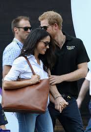 prince harry u0026 meghan markle driven apart by her career the