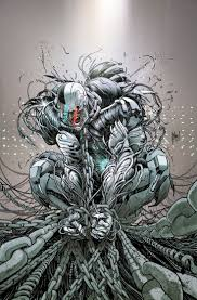 93 best cyborg images on pinterest universe board and comics