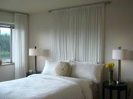 bedroom without headboards queen bed headboards and footboards