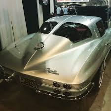 how many 63 split window corvettes were made 528 best 1963 corvette images on corvettes window and