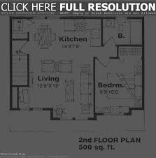 800 Sq Ft Floor Plans 100 800 Sq Ft Open Floor Plans Download 3000 Square Foot To 12 00