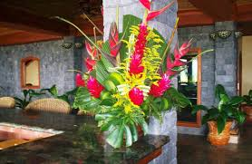 Beautiful Flower Arrangements by Flower Arrangements Hakolpo