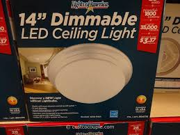 led recessed lighting costco best cool led recessed lighting costco 9 37090