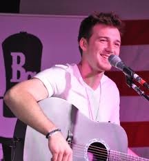 morgan wallen returns to boot grill for new from nashville