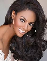 natural hair model jobs atlanta best 25 model headshots ideas on pinterest side profile model