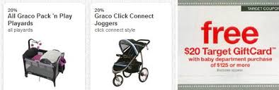 graco target black friday new 20 off graco target cartwheel offers for playards u0026 jogger