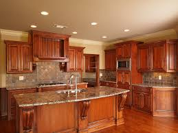 Wondrous Brown Wooden Kitchen Cabinetry by Remodel Kitchen Cabinets 12 Wondrous Design Ideas Pictures Of