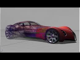 concept bugatti gangloff old bugatti concept top bugatti concepts the bugatti of future