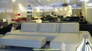 magasin canap nord pas de calais canape magasin nord pas de calais meuble en pin newsindo co
