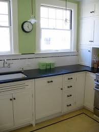 how to make cabinets go to ceiling cabinets that go all the way to the countertop