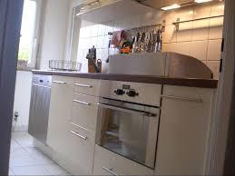 Ebay Kleinanzeigen Gebrauchte Esszimmer Küche Zu Verschenken Berlin Küchenutensilien Tassen Küche Set In