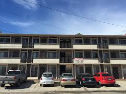 departamentos playa ensenada mexico booking com