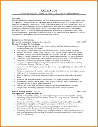 Event Manager Resume Sample by 7 Event Manager Resume Addressing Letter