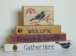 Decorations For The Home 197 Best Birds Decor Images On Pinterest Bird Pillow Crafts