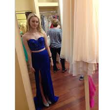 mermaid prom gown royal blue prom dresses royal blue evening gowns